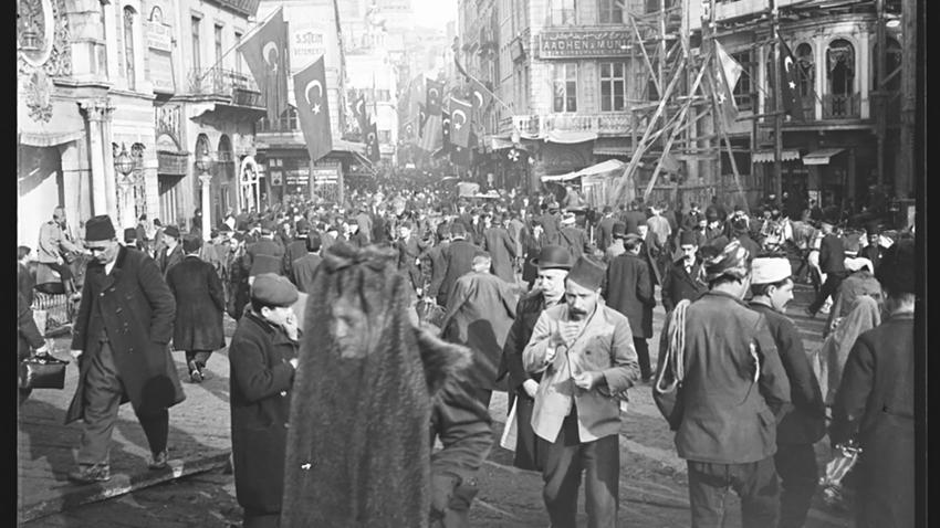 osmanlı devri fotoğrafları