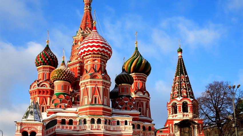 rusya abd füze