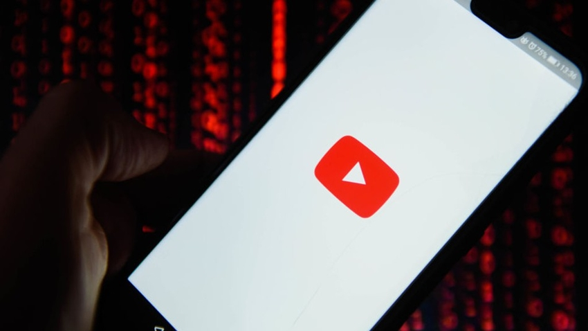 youtube tehlike