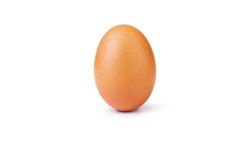 yumurta instagram