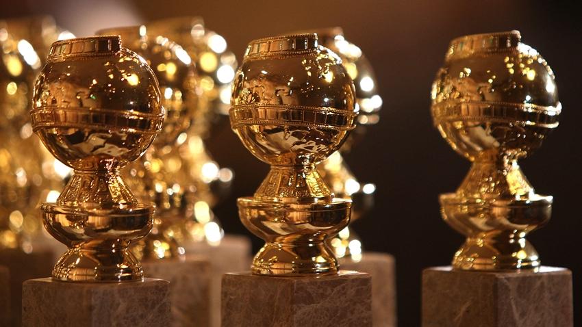 76. Altın Küre Ödülleri Sahipleri Buldu! İşte Kazananlar
