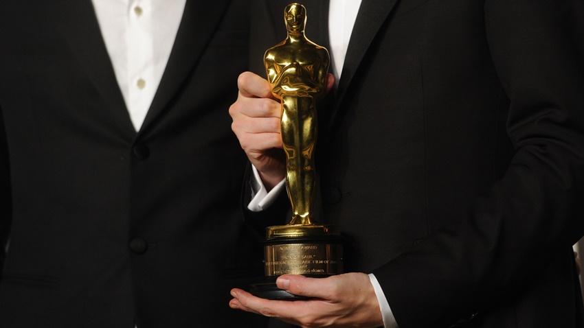 91. Oscar Adayları Açıkladı Roma, 10 Adaylıkla Zirvede