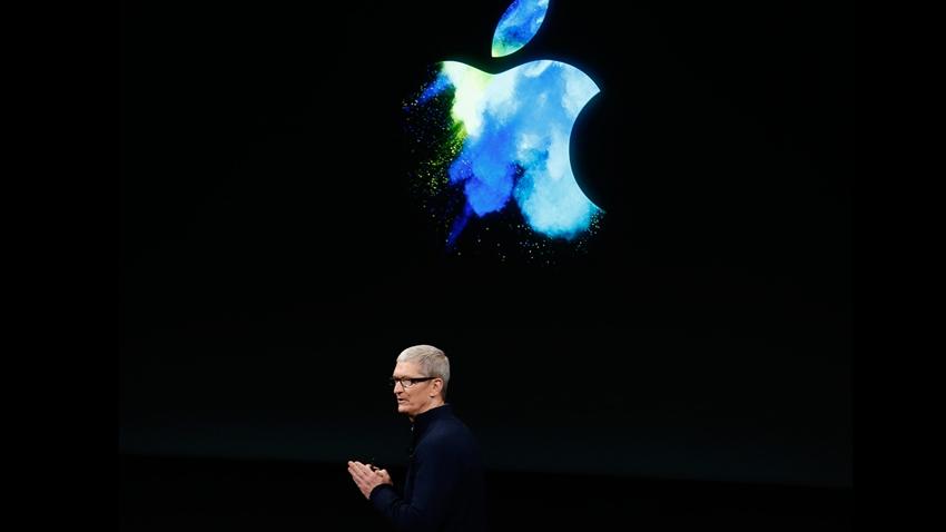 Apple, 2019 Yılına Sert Bir Giriş Yaptı!