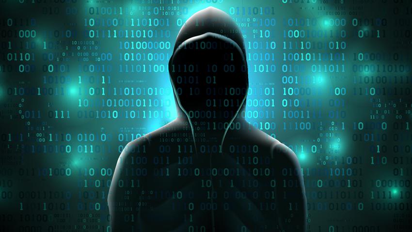 BitGrail Kurucusu, Kayıp 170 Milyon Dolarlık Kripto Parayı İade Edecek