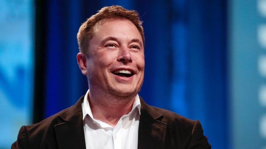 Elon Musk, CERN için Tünel Kazmak İstiyor!