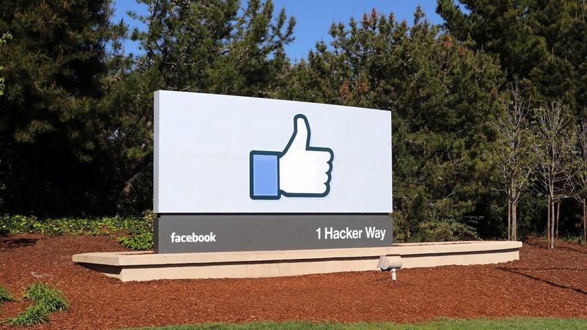 Facebook Kullanıcı Sayısı 2.32 Milyara Yükseldi