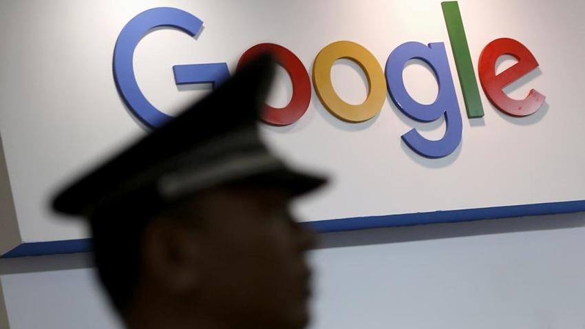 Google, Japonya'da 9.2 Milyon Dolarlık Vergi Cezasına Çarptırıldı