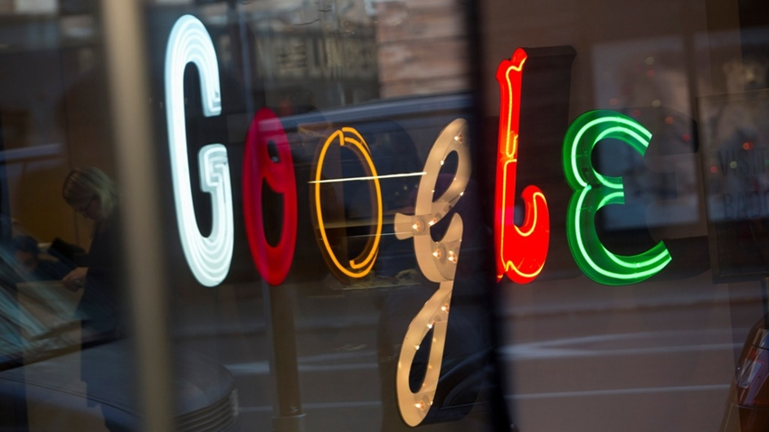 Google Türkiye'den Çocuklara Yönelik Önemli Proje