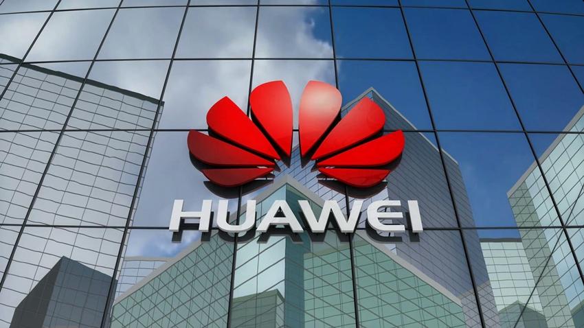 Huawei Çalışanı Casusluk İddiaları Nedeniyle Polonya'da Tutuklandı