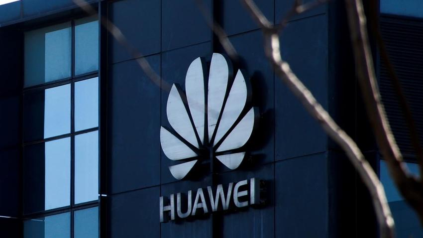Huawei, Samsung'u Tahtından Etmek İstiyor!