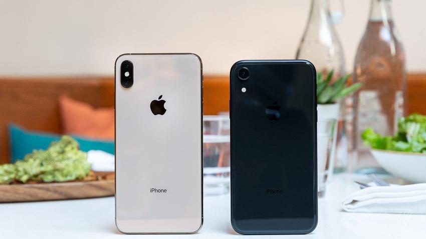 iPhone 11, 4000mAh Batarya ve 120Hz Ekran ile Gelebilir