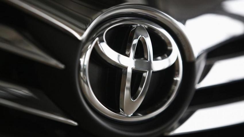 Japon Devi Toyota, 1.7 Milyon Aracını Geri Çağırıyor