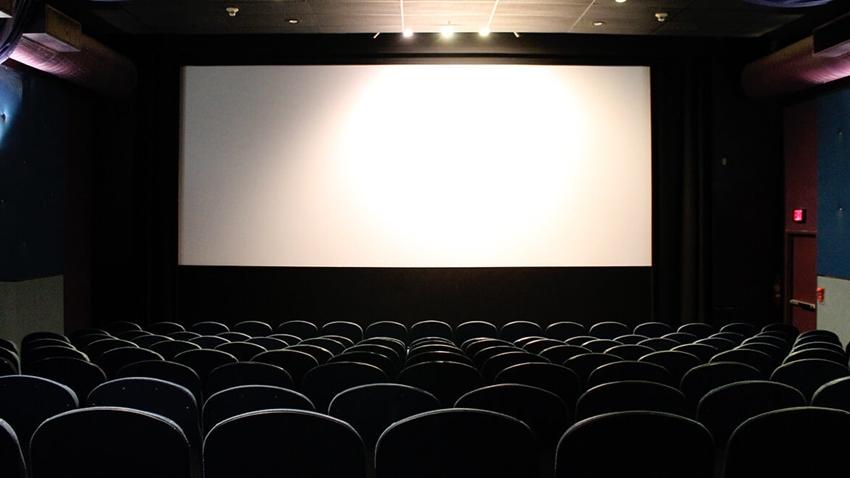 Sinema Kanun Teklifi TBMM'de Kabul Edildi