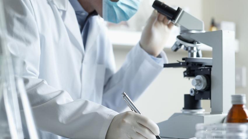 Türk Araştırmacılardan Kanser Teşhisinde Çığır Açacak Teknoloji