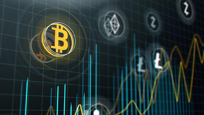 Ünlü Yatırımcı: Kripto Paralar 2019'da Yükselişe Geçebilir