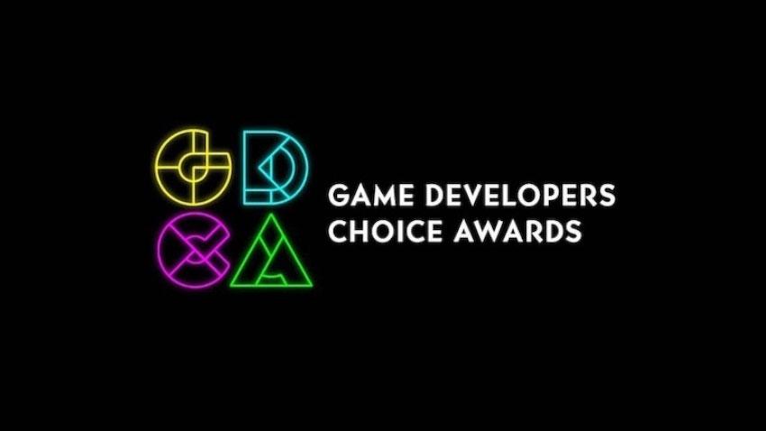 GDC 2019 Ödüllerinin Adayları Duyuruldu