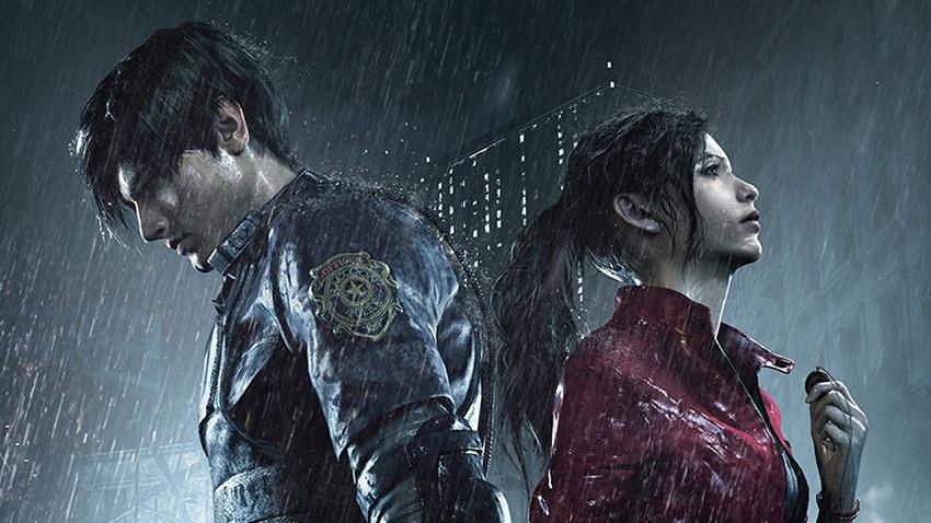 Resident Evil 2 (2019)'nin Fiyatı Yükseldi