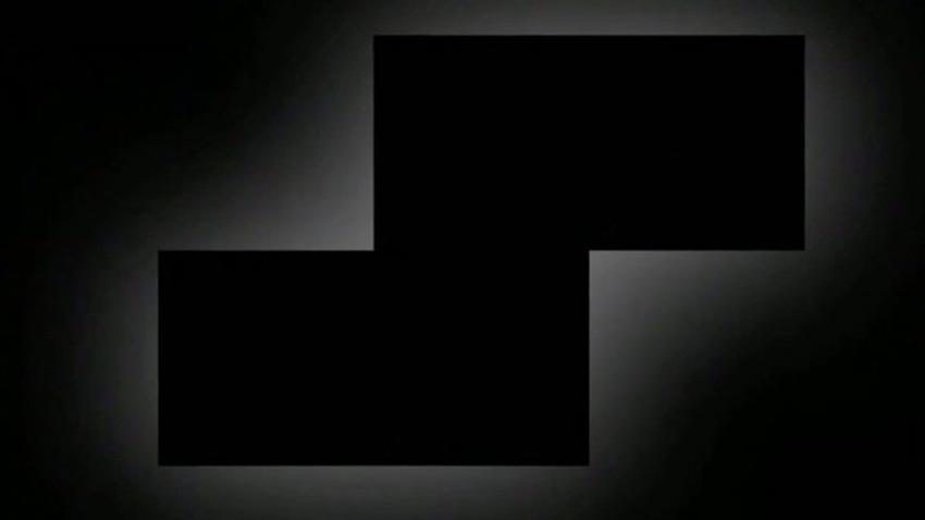 tetris 99 battle royale
