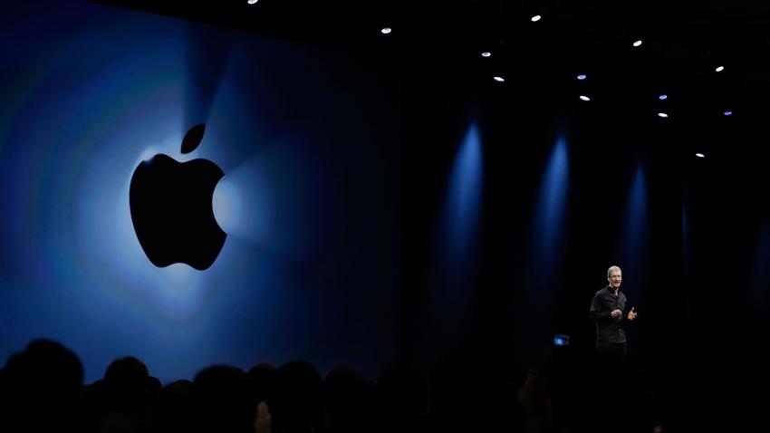Apple, 25 Mart'ta Özel Bir Etkinlik Planlıyor