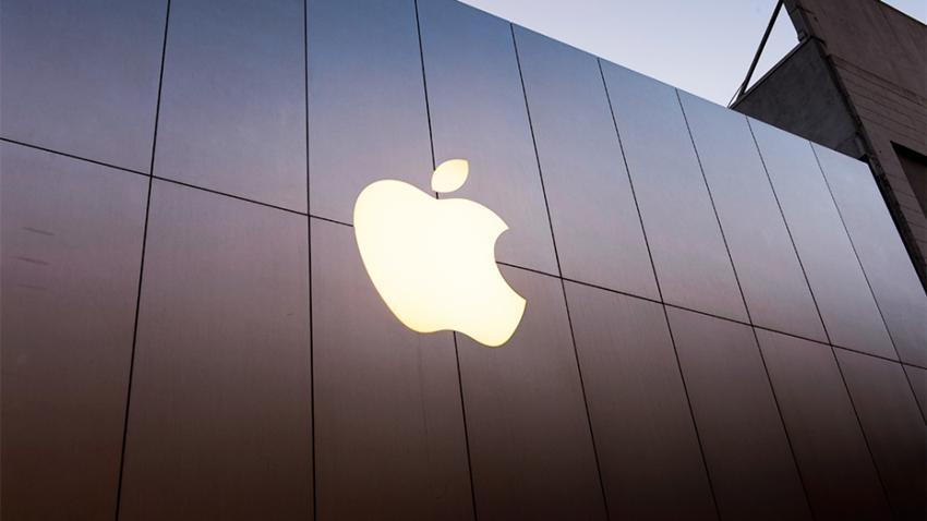 Apple'ın 2019'da Tanıtacağı Ürünler Belli Oldu! İşte Özellikleri