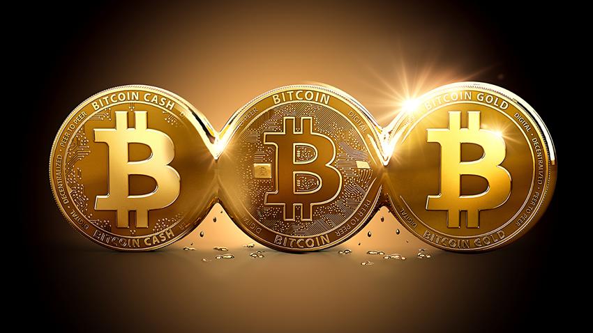 ATM'lerden Bitcoin Satın Alınabilecek