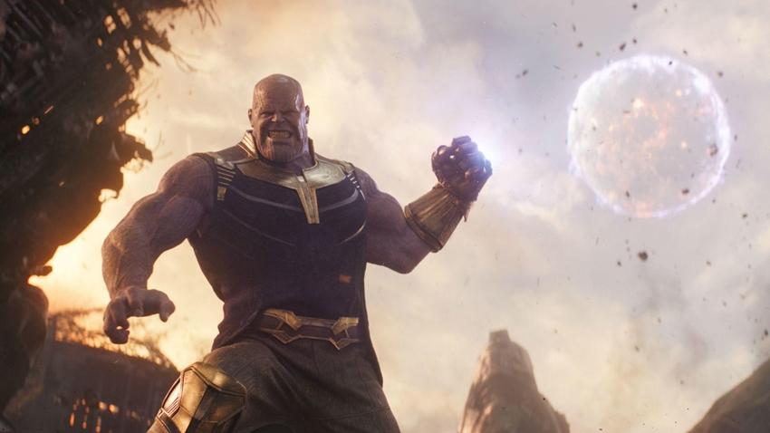 Avengers Endgame 3 Saat Uzunluğunda Olabilir!