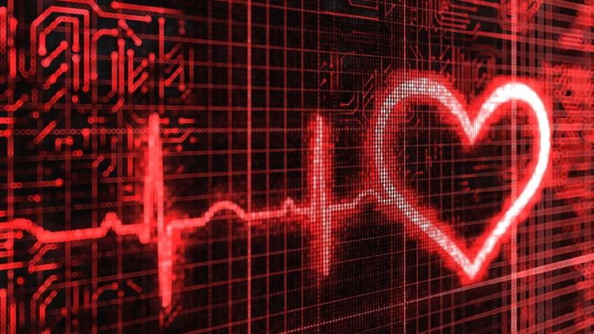 Bilim İnsanları Kalp Pillerini, Kalbin Enerjisi ile Şarj Etme İstiyor