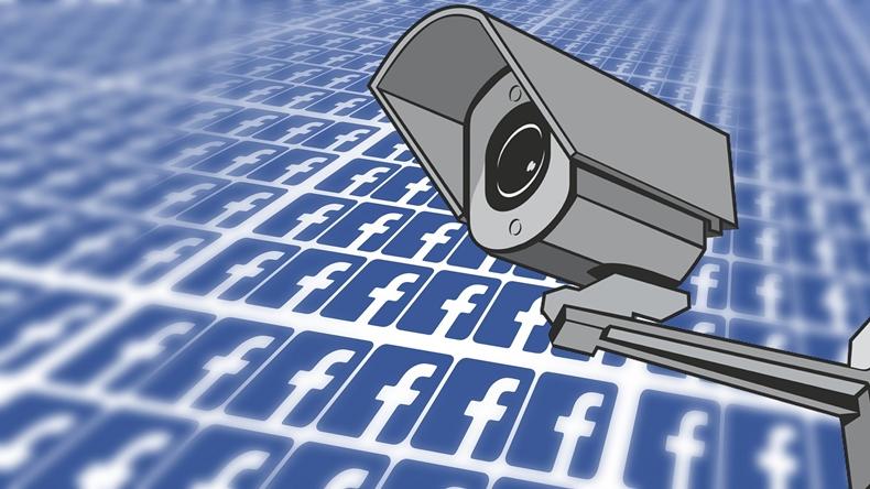 facebook research skandal