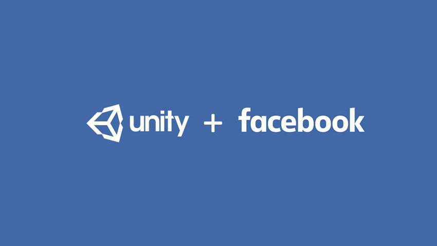 Facebook, Ünlü Oyun Motoru Unity'yi Satın Almak İstiyor