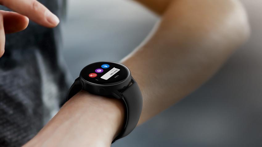 galaxy watch active akıllı saat özellikleri ve fiyatı