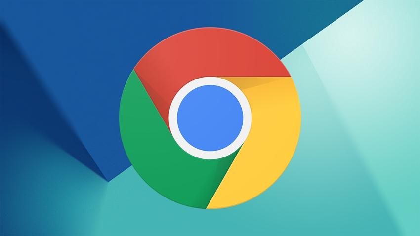 Google Chrome'un Ücretsiz Tema Paketini Çok Seveceksiniz