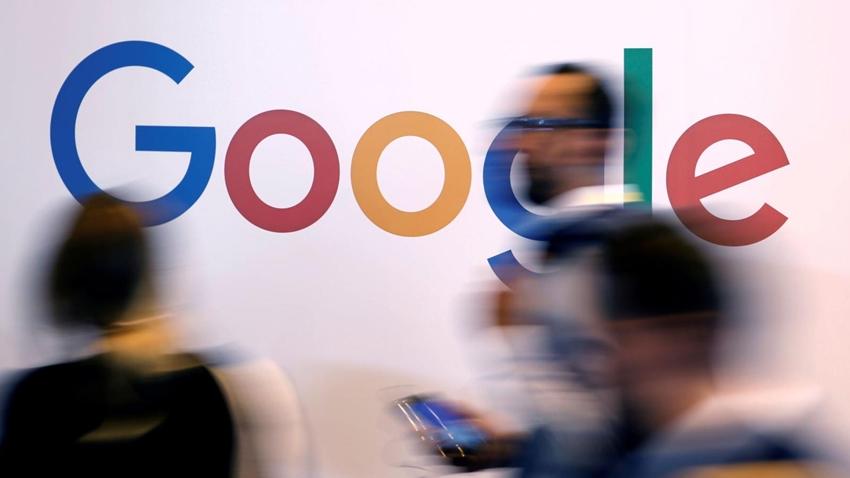 Google, Haber Yayıncılarına Para Ödemek Zorunda Kalacak