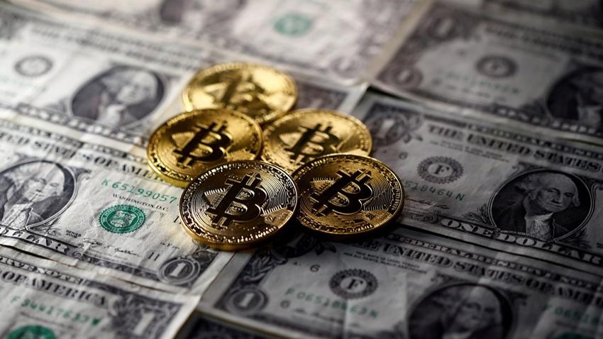 Kripto Paralar, Her 10 Kişiden Birinin Tercihi Oldu