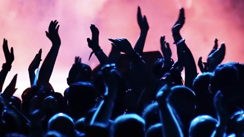 Müzik Sektörünü Bekleyen Büyük Tehlike
