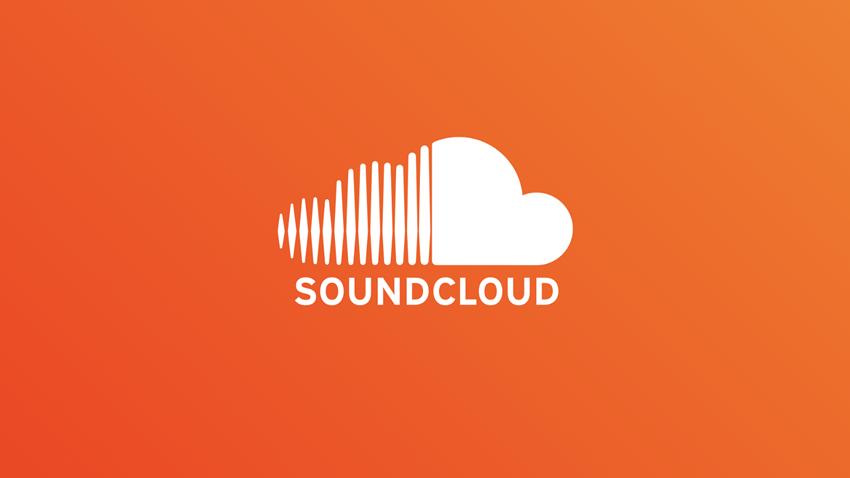 SoundCloud, 200 Milyon Parçaya Ulaştı!