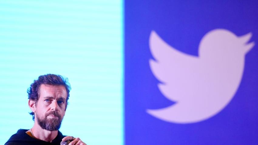 Twitter CEO'su Tweet Düzenleme Özelliğiyle İlgili Konuştu