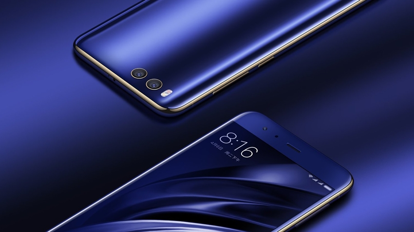 Xiaomi Mi 6 Sahiplerine Kötü Haber