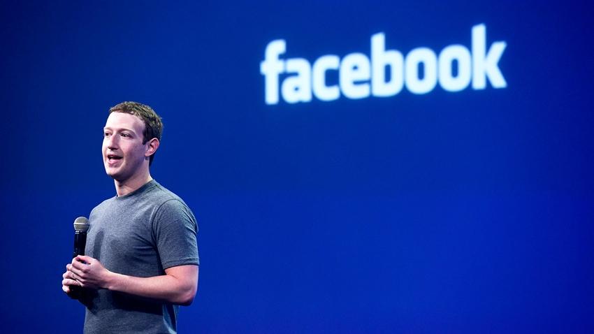 Zuckerberg, Facebook'un Dünyayı Daha İyi Bir Yer Yaptığını Düşünüyor