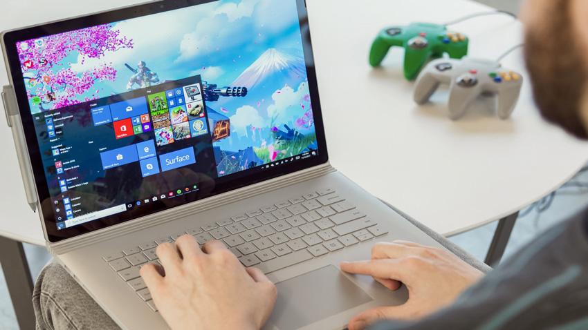 Dizüstü Bilgisayar Satın Alırken Dikkat Edilmesi Gerekenler