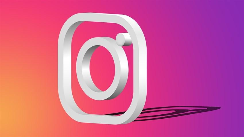 instagram takibi bırakanları görme programı