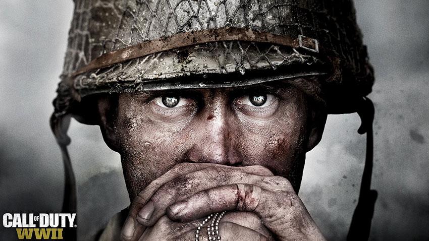 Call of Duty Oyuncusuna Hapis 1