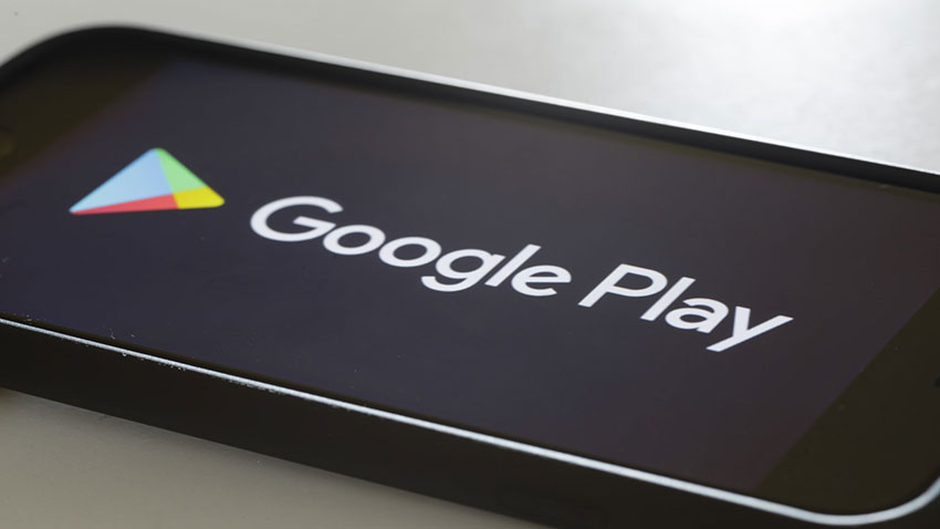Google Play Ödüllü Ürünler 1