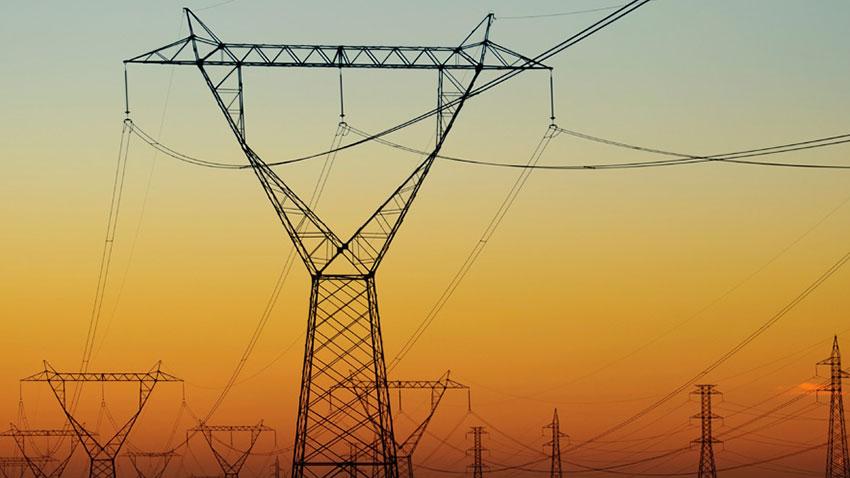 İTÜ Elektrik Arızası Yapay Zeka 1