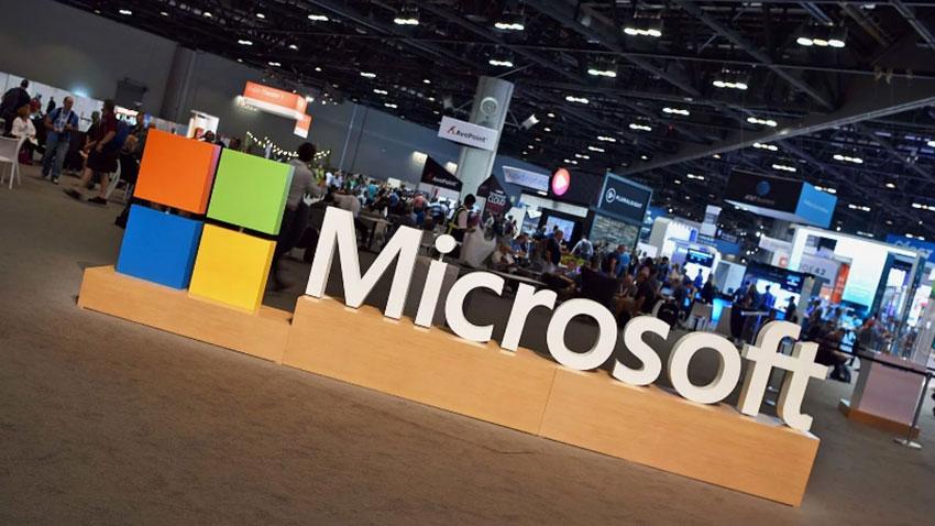 Microsoft Windows 10 Cihaz Sayısı