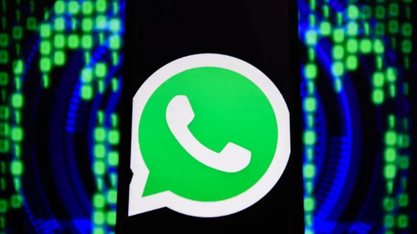 WhatsApp Resmi Olmayan Versiyonlar