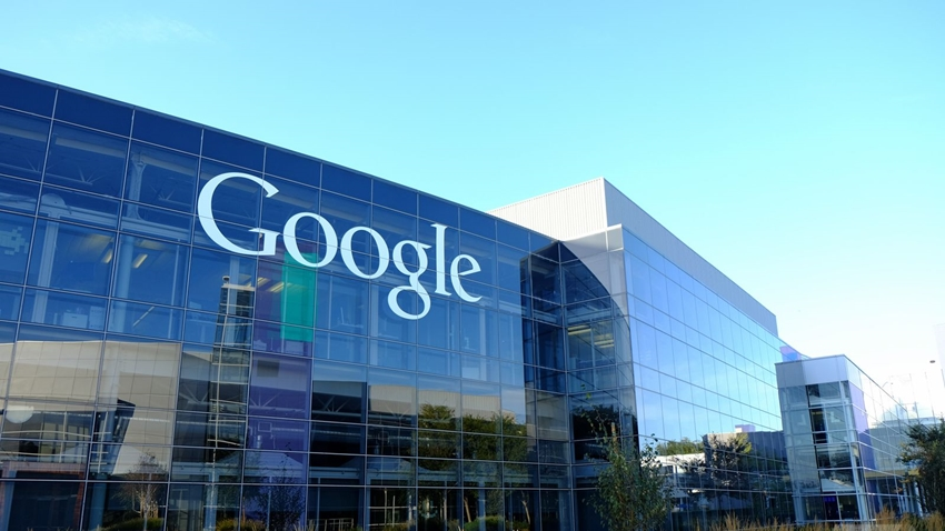 google cinsel taciz