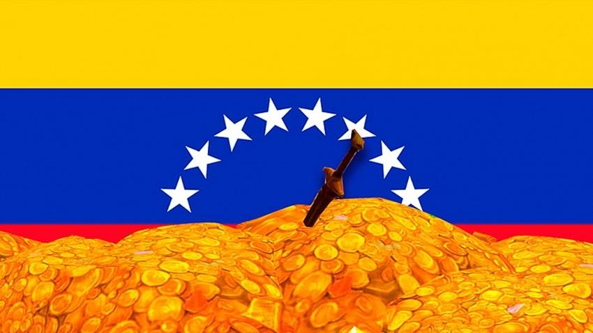 runescape venezuela