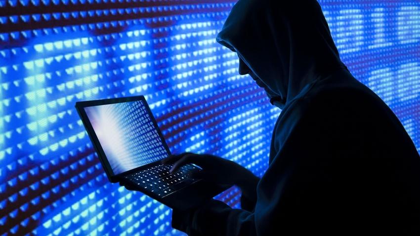 300 Milyondan Fazla Özel Mesaj İnternete Sızdırıldı!