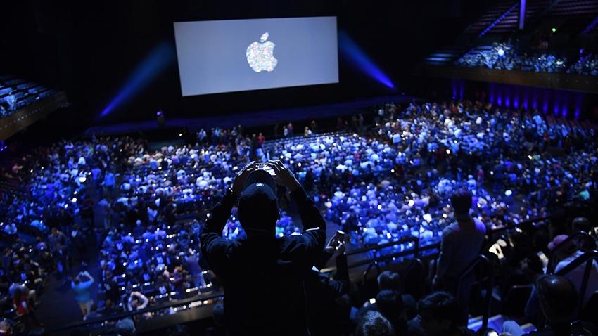 Apple'ın 25 Mart'ta Düzenleyeceği Etkinlikten Neler Bekliyoruz?
