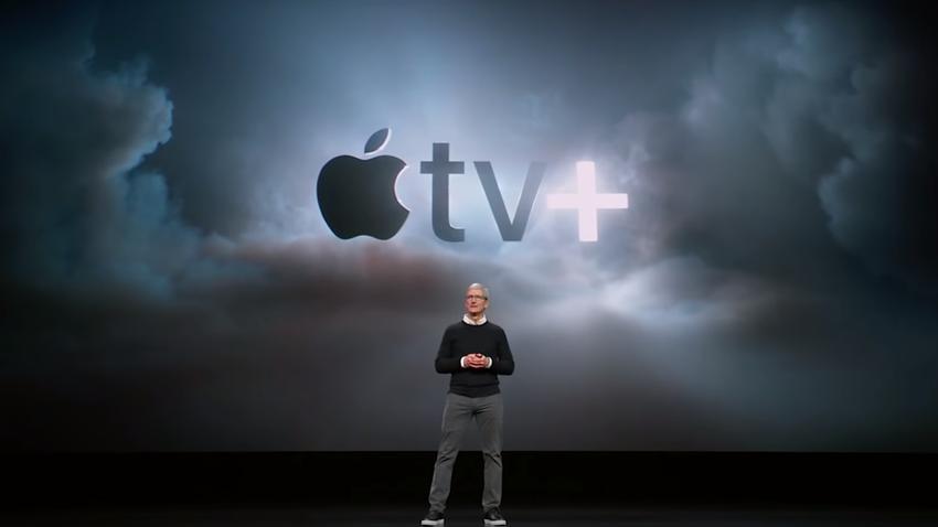 Apple'ın Yeni Video Akış Servisi Apple TV  Hakkında Her Şey